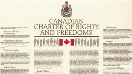 canadian_charter_of_rightsand_freedoms_0